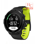 NEW SUUNTO 7 SUSS050379000 BLACK LIME - VERSATILE GPS SPORTS WATCH AND SMART WATCH IN ONE
